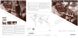 Katalog GERARD ROOFS istorija PDF 2,11 mb