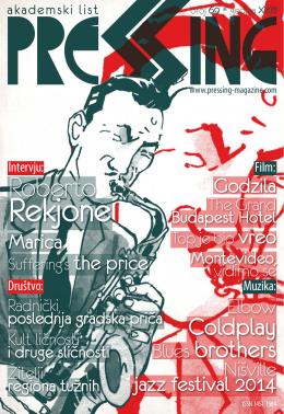 preuzmite pdf verziju magazina