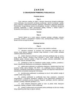 pdf - bds.rs који