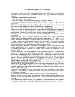opširnije u .pdf dokumentu
