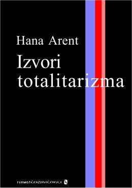 Izvori totalitarizma