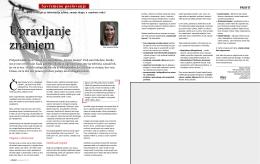 Preuzmite članak u PDF formatu