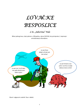 BILTEN 1.pdf