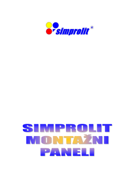 Untitled - Simprolit
