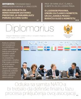 ovdje. - Ministarstvo vanjskih poslova i evropskih integracija