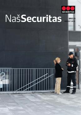 Naš Securitas 9.pdf