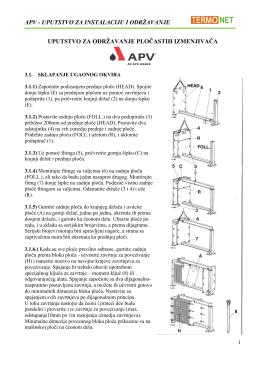 Odrzavanje APV - rastavljivi.pdf