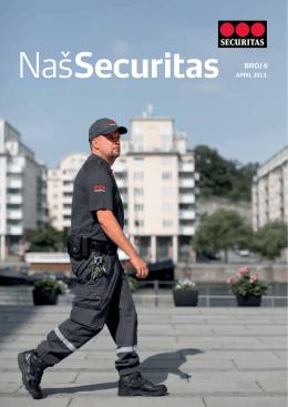 Naš Securitas 6.pdf