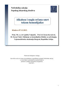 File - DIJALIZA