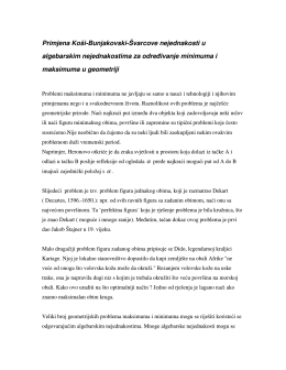 x - halapa.com