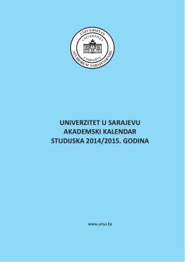 Akademski kalendar 2014-2015.pdf