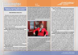 Razgovor s povodom: Milica Jovanović, direktorka JKP