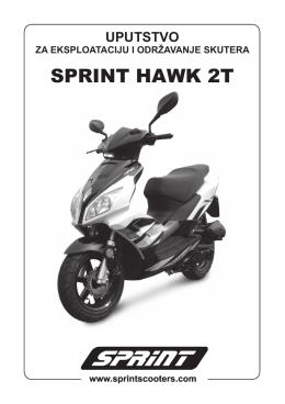 Hawk 2T uputstvo.indd