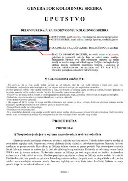 Uputstvo.pdf
