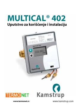 Instalacija MC402.pdf