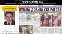 PERPETUUM MOBILE - srbnetoperacije.allalla.com