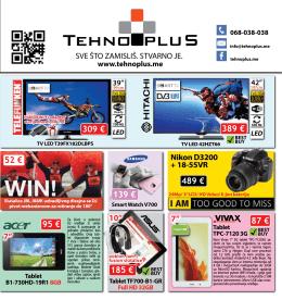 068-038-038 - TehnoPlus.me