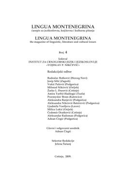 pdf - Novosti