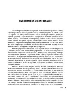FFMO - Medjunarodne finansije (2007) I-V deo.pdf