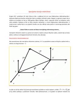 (PDF, 950KB)