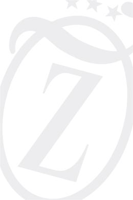 ZELENGORA_MENI KARTA 2012-09-25
