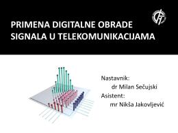 PDT 1 - Diskretni signali i sistemi.pdf
