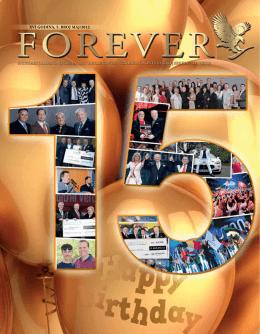 XVI godIna, 5. broj maj/2012.