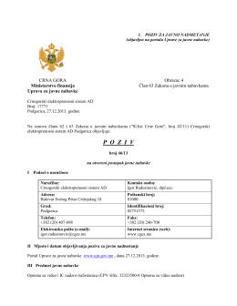Poziv br. 46/13.pdf
