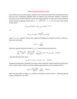 (PDF, 677KB)