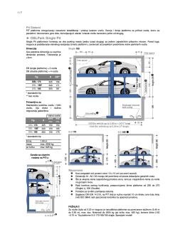 tehnička knjiga pit (.pdf)
