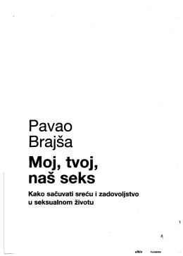 Pavao Brajša