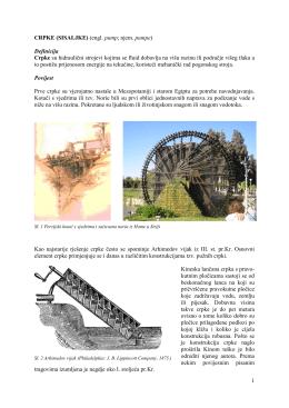 CRPNE STANICE.pdf