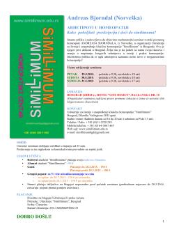 SRB-Andreas-Bjorndal-Arhetipovi u homeopatiji.pdf