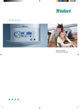 Katalog regulac.opreme - Jugo