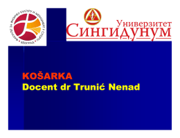 Predavanje 001.pdf