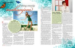 Preuzmite ceo članak iz magazina ONA (.PDF