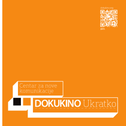 Untitled - Dokukino