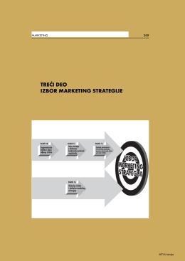 lekcija10