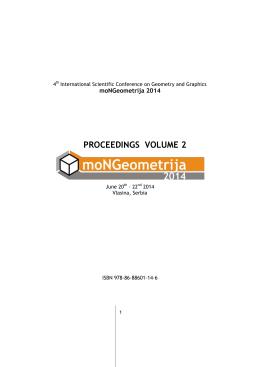 Contents_Vol_2.pdf