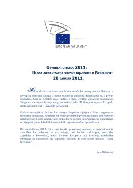 File - milošević.eu