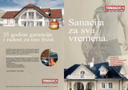 Sanacija_krova