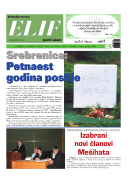 ELIF - MonteIslam.com