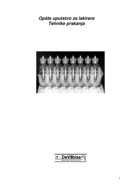 Uputstvo, pdf, 13 strana, 670 kB