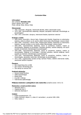 Branislav Lako.pdf