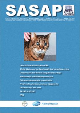 Preuzmite PDF fajl
