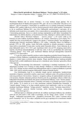 PREUZMITE DOKUMENT (format: PDF, veličina: 333KB)