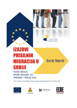 Izazovi prisilnih migracija u Srbiji,2011.pdf