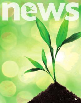 Energetix NEWS.indd