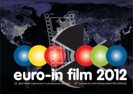 EURO-IN FILM - komplet.cdr - Културни центар Новог Сада