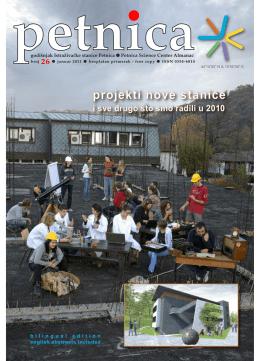 u PDF obliku - Almanah Petnica